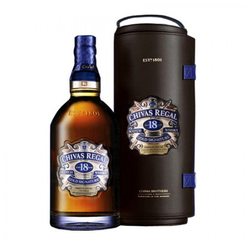 Chivas 18 n m 1l t shop h ng bay - Chivas regal 18 1 liter price ...